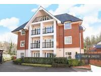 2 bedroom flat in Tollgate Lodge, Chislehurst, BR7 (2 bed)