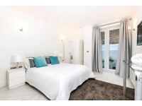 3 bedroom flat in Danes Gate, Harrow, HA1