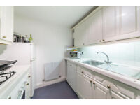 1 bedroom flat in Abbey Street, Leicester