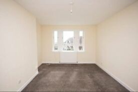 3 bed flat to rent Kilmarnock, Ayrshire- recent refurb- DSS welcome