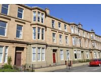 HMO LARGE 5 BED FLAT GRANT STREET £2500 - AVAILABLE 21ST JUNE!