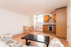 1 bedroom flat in Fortess Road, London, NW5