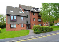 2 Bedroom flat to rent in Harborne - Edgbaston