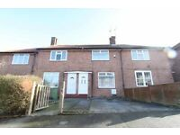 !!!!!2 BEDROOM HOUSE TO RENT!!!! Private landlord !!!!No AgEnCy FeEs!!!