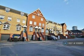 4 bedroom house in Vale Farm Road, Woking, GU21 (4 bed) (#1068611)