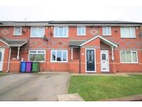 Fantastic 3 Bedroom Property