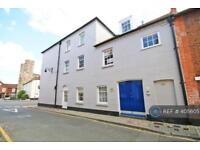 2 bedroom flat in The Maltings, Canterbury, CT1 (2 bed)