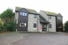 Spacious 1 Bedroom Flat to Rent in Quiet Residential Area
