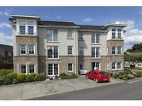 3 Double Bedroom Flat, Craigie, Perth