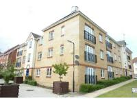 Superb Stylish 2 Bedroom Flat W/Balcony in West Thamesmead SE28