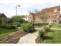 3 bedroom flat in FRANKFIELD MEWS, MIDDLESBROUGH, North Yorkshire, TS9