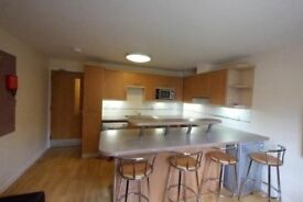 Student Room to Rent Stirling City Centre