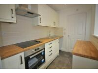 Newly refurbished 2 bed property to rent