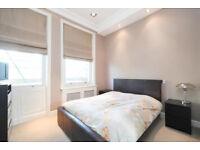 2 bedroom flat in Norcott Mead, New Cardington, Bedford
