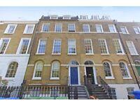 Charming Studio Apartment in the beautiful Addington Square - AGENCY INVOLVED