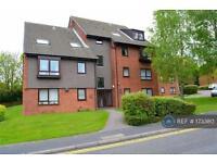 2 bedroom flat in Humphrey Middlemore Drive, Birmingham, B17 (2 bed)