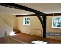 4 bedroom house in Tidford Cottages, Lechlade, GL7 (4 bed)