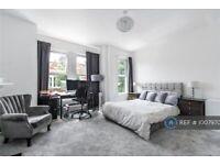 1 bedroom in Dagnan Road, London, SW12 (#1007970)
