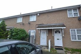 **Lovely Two Bedroom House in Dagenham RM9..Available immediately**