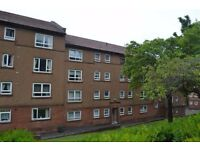 ***2 BED GROUND FLOOR TOWN CENTER FLAT TO RENT...NO DEPOSIT***