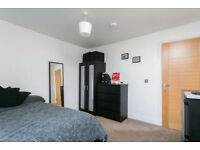 1 bedroom flat in Palmers Road, Bethnal Green, E2