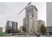 2 bedroom apartment for sale in E1W