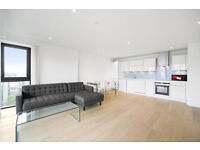 3 bedroom apartment Tower Hamlets