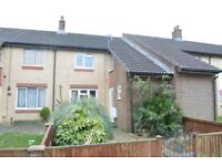 A Fantastic 3 bedroom house to Rent in Crawaley