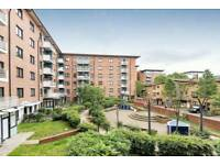 Home swap from Limehouse (E14) to Barking and surrounding areas