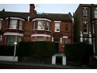 Two bedroom Flat available to let