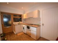 A Spacious Double Bedroom Ground Floor Annex/Flat - Potters Bar EN6 - now available