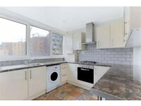 3 bedroom maisonette to rent GREENWICH open day 6pm wednesday 3rd August