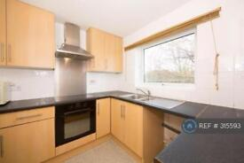 2 bedroom flat in Swift Close, Royston, Hertfordshire, SG8 (2 bed)