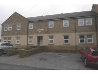 2 Bedroom flat for rent in Bowmer Court BD4