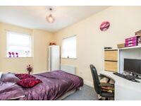 Double bed Room to Let in Handsworth Birmingham B202HE