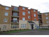 2 bedroom flat in Retort Close, Southend, SS1 (2 bed)