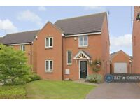4 bedroom house in Shakespeare Drive, Borehamwood, WD6 (4 bed) (#1069975)