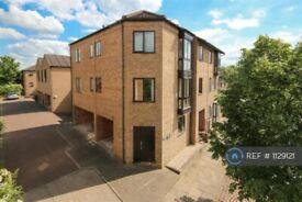 2 bedroom flat in Honey Hill Mews, Cambridge, CB3 (2 bed) (#1129121)
