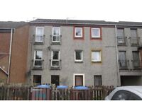 Spacious 1st Floor 2 bed Flat For Rent Glenrothes