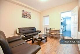 4 bedroom house in Carmelite Road, Coventry, CV1 (4 bed) (#1067083)