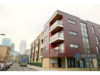 1 bedroom flat in Annabel Close, London, E14 (1 bed)