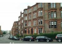 3 BEDROOM HMO WEST END FLAT