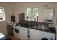 **DSS ACCEPTED**Fabulous 2 Bedroom House to Rent in Basildon**