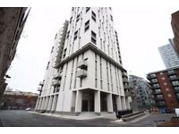 SECURE UNDERGROUND PARKING - Very Close To Oxford Road M1 5GH (4751)