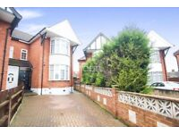 AMAZING 3/4 BEDROOM HOUSE TO RENT IN BEAULIEU CLOSE, COLINDALE, NW9 6SB