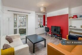 1 bedroom in Sycamore House, London, NW3 (#892884)
