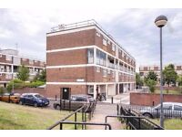 AVAILABLE NOW - 4 BEDROOM FLAT IN HOMERTON E9 , HACKNEY