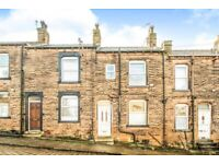 Beautiful 2 Bed House Morley Centre