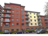 Stand Stone Estate Is Delighted To Offer This Flat For Sale £290.000