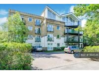 2 bedroom flat in Compass Court, Southampton, SO17 (2 bed) (#994546)
